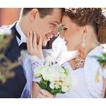 昨日結婚式してきたけど質問ある?