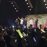 『【乃木坂46】RADIOFISHのライブDVDの最後にひめたんのラストナンバーが流れてて感動した・・・』の画像