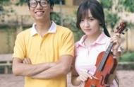 【画像】ベトナムのしずかちゃん役が可愛いと話題に!!