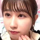 『[動画]2020.11.29(21:34~) SHOWROOM 「=LOVE(イコールラブ) 山本杏奈」@個人配信【イコラブ】』の画像