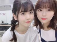 【朗報】乃木坂46の未来は明るい事が判明!!!(画像あり)