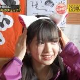 『【乃木坂46】あやめちゃん、これは拒否れないよな・・・』の画像