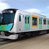 『西武池袋線 東京メトロ有楽町線と直通する快適通勤サービスの登場が来春に迫る!』の画像