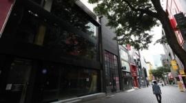 【韓国】ソウルで2万1000店舗が倒産廃業、首都がシャッター街と化すwwwww