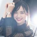 【中村加弥乃】AKB48を経て朝ドラ「エール」にも出演した実力派 「ドラ恋」参戦