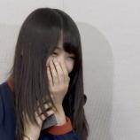 『【乃木坂46】舞台『ザンビ』最後のキャストはまさかのスタジオにいる菅井友香に決定wwwwww』の画像