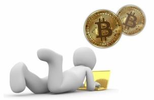 【仮想通貨 ビットコイン(BTC)】値動きの少ない週末レンジ相場。週明けから動いてくるか?!