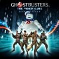 PSストアにて体験版「ゴーストバスターズ:ザ・ビデオゲーム リマスタード」配信スタート!序盤が楽しめる PS4