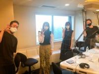 【日向坂46】最速地域は今夜!!『藤原竜也のラジオ』ひっきき!!!!!!