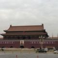 1967年6月17日、「中国が水爆の保有国となった日」