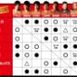 #DOGP3 は本日7日目! Aブロックは石井慧介が首位! ...