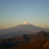 『富士山各登山口への公共交通アクセスまとめ(2018年版)』の画像