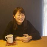 『応援の声Vol2.【株式会社LITALICO 大城美空さん】苦しくても、悩んでもがいて進み続けた』の画像