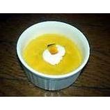 『☆秋のおいしいレシピ☆』の画像