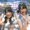 【AKB】48グループ総出演の日本有線大賞がサッカー30%の裏で9%と大健闘!!!!!1