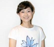 『【モーニング娘。】一流OG・石黒彩が鈴木ズッキ檄推しキタ━━━(゚∀゚)━━━ !!!!!』の画像