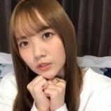 『【乃木坂46】仕上がってる・・・田村真佑、本日の美貌がこちら・・・』の画像