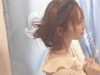 【乃木坂46】久々に本物の井上小百合が降臨!!!やっぱり可愛い