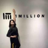 『【韓国】1million・XACADEMY GW団体留学体験談(Part.2)』の画像