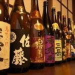 医者「毎日お酒1.8L以上飲む人は、アルコール依存症の可能性がある」