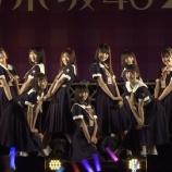 『【乃木坂46】新制服姿のメンバーたち・・・可愛すぎるだろ・・・』の画像