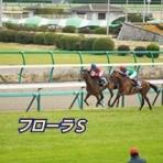 ホースラディッシュの競馬予想【管理人Tomyのブログ】