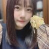瀧野由美子さんニンニクチューブまるまる1本もんじゃ焼きに入れて食すw
