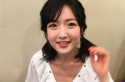 【アイドル】元NMB48須藤凜々花の婚約者は「完全にジャニーズ系」矢口真里明かすのサムネイル画像