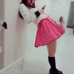 NGT48まとめニュース(AKB48グループのまとめブログ)