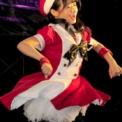 東京大学第67回駒場祭2016 その153(東京大学VOLCALOID研究会・東大DE踊ってみたLive!)