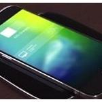 iPhone8plusを購入したらパンパンに膨らんでた→Appleが無償交換!Appleまじ神だろ?