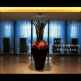 『日本テレビ沸騰ワード10でANA SUITE LOUNGEが取り上げられていた。このラウンジに入るには?』の画像