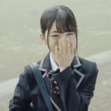 『【乃木坂46】最高すぎるw 4期生 メンバー別『乃木恋』動画 大量公開キタ━━━━(゚∀゚)━━━━!!!』の画像