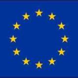 『EU🇪🇺とは?わかりやすく 意味 歴史 加盟国 協定 ユーロ等 『簡単解説』』の画像