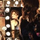 『【乃木坂46】樋口日奈、これは究極に艶っぽい・・・』の画像