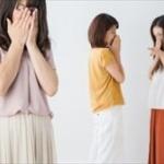 DaiGo、いじめが起きる本当の原因を解説!「親の育て方が大きい」との研究結果