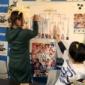 セミファイナルは千葉6人タッグ選手権試合! 王者の吉田綾斗&...