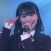 【悲報】山内瑞葵さん、ますます惣田紗莉渚に近づいてしまう