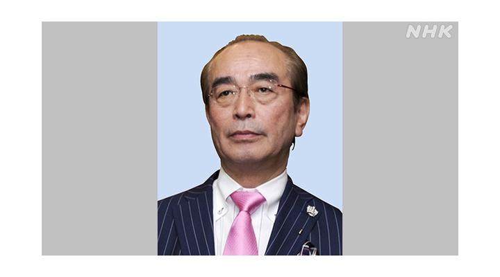 【訃報】【号外】 コメディアンの志村けんさん死去… 新型コロナウイルスで肺炎発症