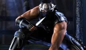 【ゲーム論】   最強の 忍者:NINJA ゲーム TOP10   海外の反応