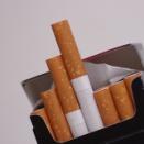 タバコを完全にやめてタバコへの執着が消えたと思ったら、また新しい執着ができてしまう
