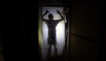 死ぬ程洒落にならない怖い話を集めてみない?『地下室に何か居る』『ゆうこちゃんのプラン』他