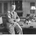 ヒトラーをカラー化