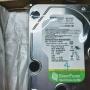 Panasonic DIGA DMR-BR695 内蔵HDDの増量換装