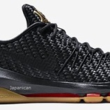 『直リンク 11/13 発売予定 Nike KD 8 EXTENSION』の画像