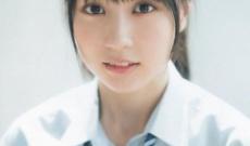 【乃木坂46】賀喜遥香ちゃんってマジで美人女優顔だよな。。将来はドラマで主演に抜擢されている未来が見える