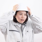 【台風】千葉で復旧作業してる作業員、とんでもないことを言われる・・・