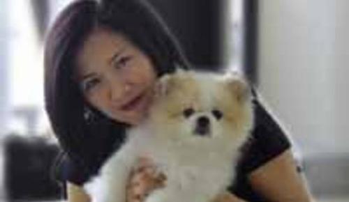 「人から犬?」香港でペット犬に新型コロナ陽性反応 (海外の反応)