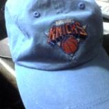 『ニューヨーク旅行記1 NBA観戦ツアーでアメリカにマイケル・ジョーダンを見に行くぞ!』の画像