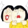 脱コロナ太り大作戦⑤焦る気持ち